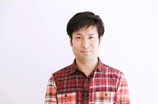 株式会社studio-L 代表 山崎 亮