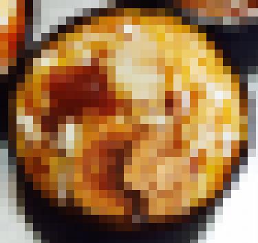 image1モザイク