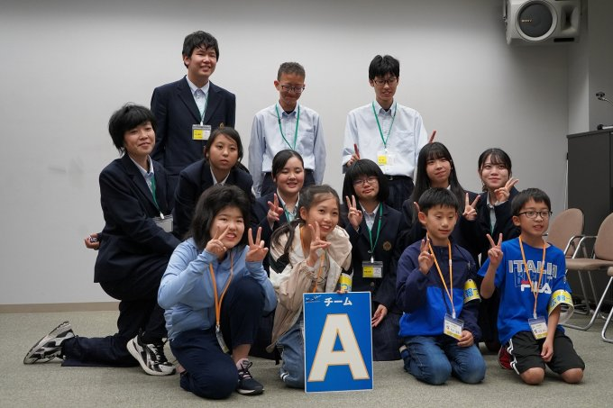 201002花火・MTG・子供広報 (68)