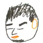樋浦さん画像